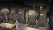 Shelter B06-32 Library.png