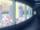 Lambda 7214 (Anime)
