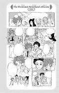 Volume 9 The Promised Neverland Offscene 16