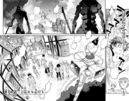 Chapter 68 Clean