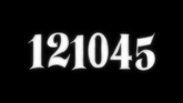 Episode 1 Title.png