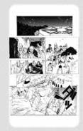 Volume 20 extra page 7