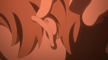 Transmitters (Anime)