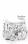 Volume 3 Music Room