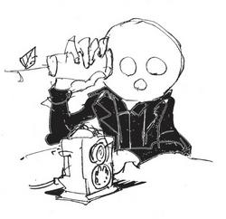 Kaiu Shirai's icon.png