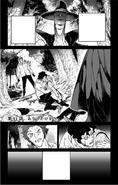 Chapter 91 Clean