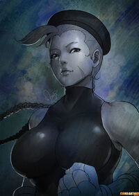 Cammy-White-Illustration-by magion02