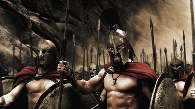 Warriors spartans 300 killers strong man 4044 1280x720.jpg