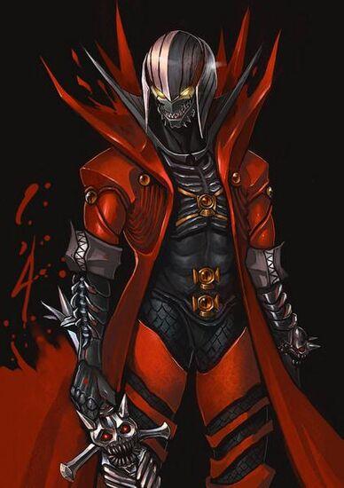 Devil-Trigger-Dante-87698091389