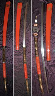 Antique shinto samurai nagamaki 1.jpg