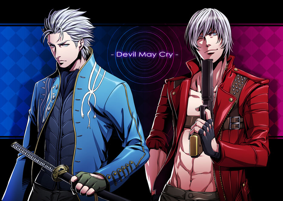 Devil.May.Cry.full.163422