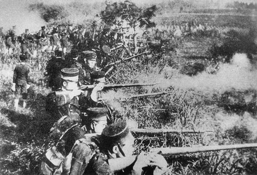 800px-Sino Japanese war 1894.jpg