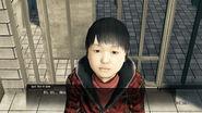 Arakure Quest 5