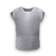 Y5chainmail.png