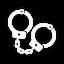 YLAD - Job Icon - Detective