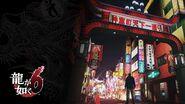 Yakuza-6 2016 01-27-16 001