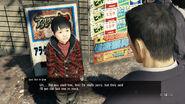 Arakure Quest 2