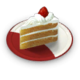 Y4cakeset.png