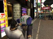 Screenshots10 yakuza 8397923641 o