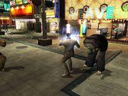 Screenshots7 yakuza 8399010174 o
