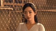 Yoko Sawa Profile