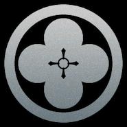 Takechi