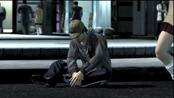 Homeless Akiyama.png