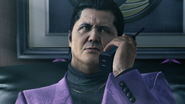 Yakuza0 2019-04-21 00-12-02-66