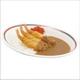 Y5 FD Miyo Shrimp.png