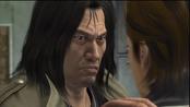 Saejima give piece of advices to Kido.png