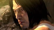 Yakuza-4-Part-2-Taiga-Saejima-Chapter.00 09 38 25.Still024