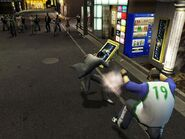 Screenshots3 yakuza 8399009880 o