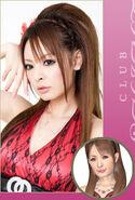 Ai Sakura 01