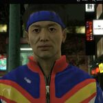 Pocket Circuit Fighter Yakuza Wiki Fandom I am at chapter 2 right before i need to go back to the apartment and i was able to finish a lot of chapter 2 sidequests up until now, but nothing pops up for the chain of the ones i need to trigger for the circuit. pocket circuit fighter yakuza wiki