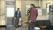 Akiyama meets Tanimura again.png