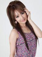 Ai Sakura 02