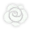 YLAD - Job Icon - Host