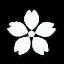 YLAD - Job Icon - Matriarch