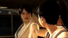 Park smiles at Haruka before Haruka leaving.png