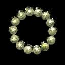 Ydsluckybracelet.png