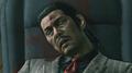 Akinobu Uematsu Deceased 02.png