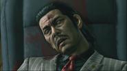 Akinobu Uematsu Deceased 02