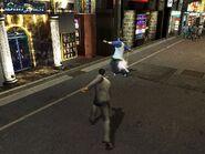 Screenshots yakuza 8399009722 o