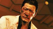 Kyohei Hamura 01