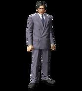 Osamu Kashiwagi 02 2