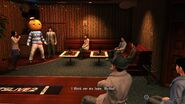 The Ono Michio Show 6