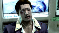 Ihara dies.png