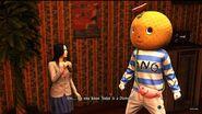 The Ono Michio Show 7