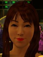 Isobe profile