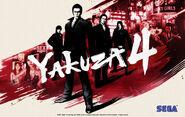 Wallpaper yakuza4 8398038055 o